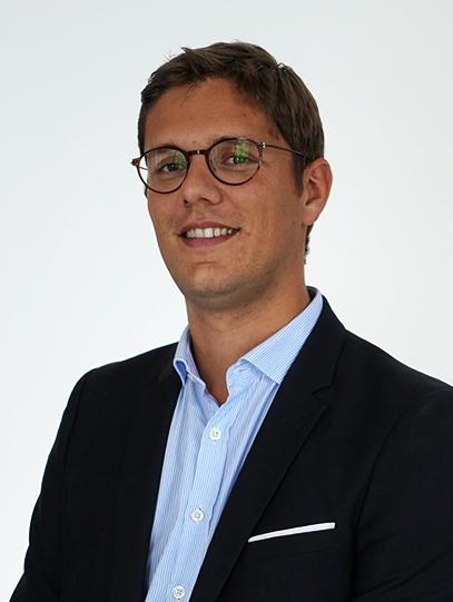 Florian Petit