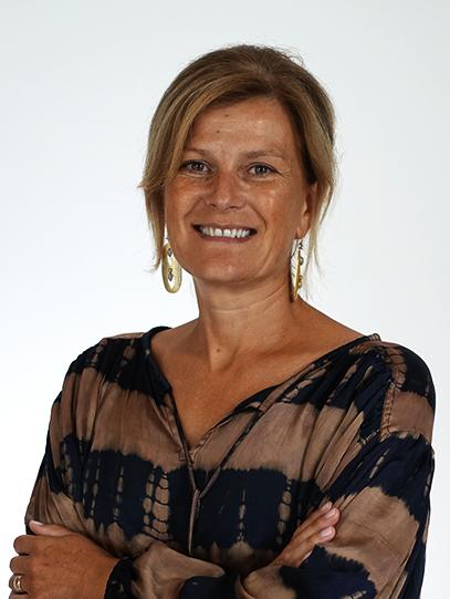 Céline Moreau