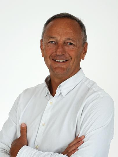Antoine Roux