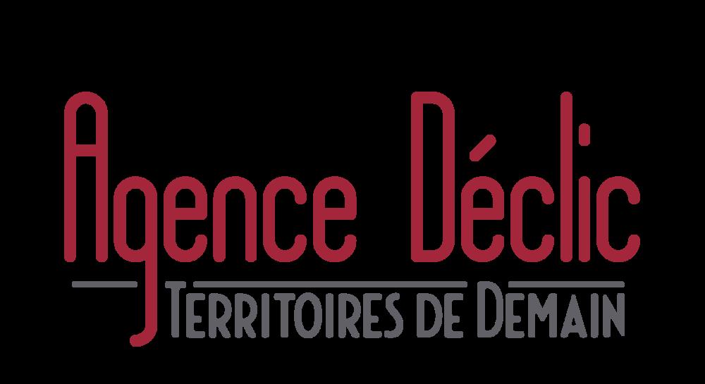Agence Déclic, agence spécialisée dans la RSE dirigée par Aurélien Ollivry