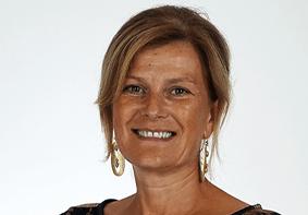 Céline Moreau – Financement Public