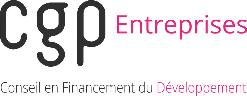 CGP Entreprises réalise du conseil en financement pour aider les dirigeants à développer leur entreprise.