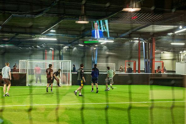 soccer-rennais-centre02