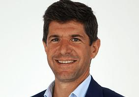 Ivan Quenardel – Finance / Gestion