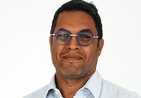 Karim Essemiani – Financement participatif