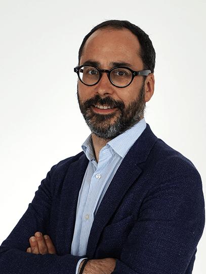 Yannick Bigot