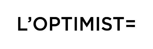 logo L'Optimiste cabinet d'expertise comptable rennes et paris