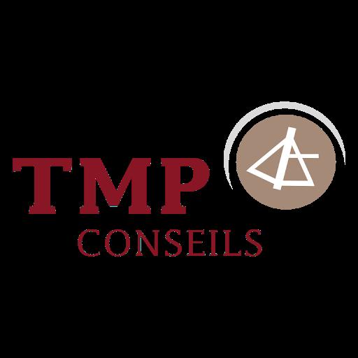 TMP Conseils accompagne des entreprises de toute taille pour améliorer leur performance