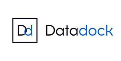 Notre formation est certifiée gage de qualité par datadock