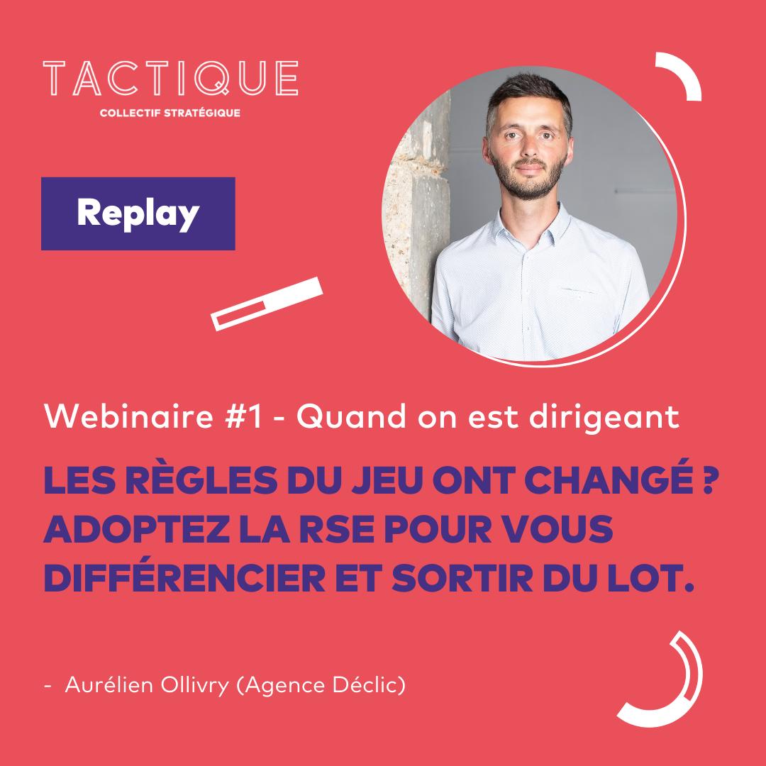 Replay-webinaire-rse