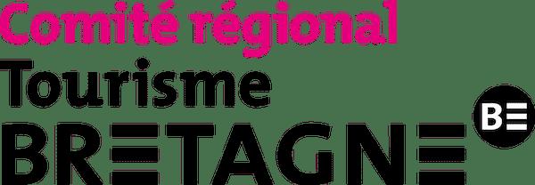 Logo CRT Bretagne