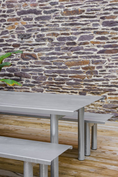 Table-terrasse-tactique