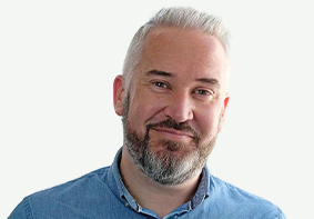 Jean-François Bertrand – RH & Organisation