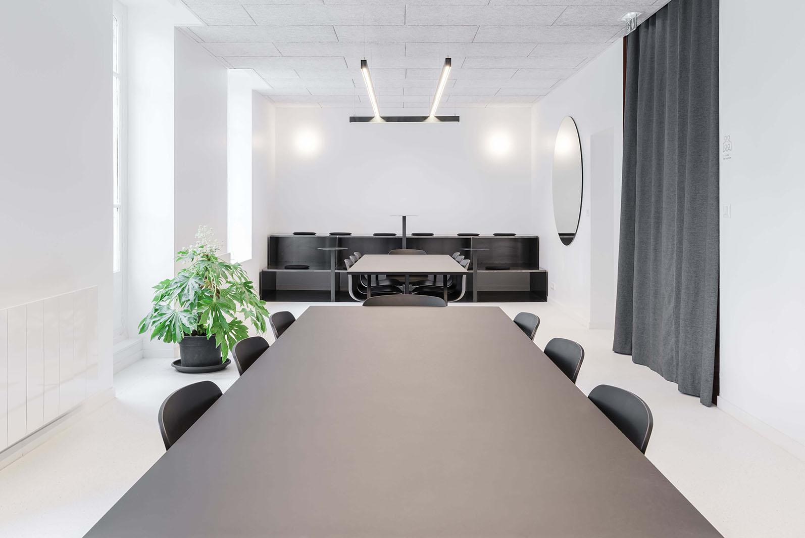 Salle-de-réunion-tactique-2e-etage