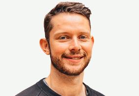 Simon Lagadec – Marketing