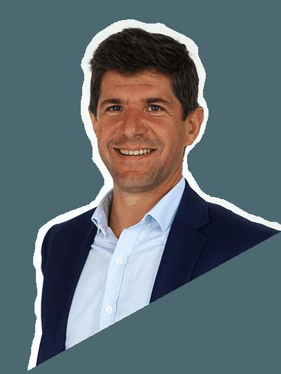 Ivan Quenardel est expert comptable et entrepreneur, fondateur de Tactique et L'Optimiste